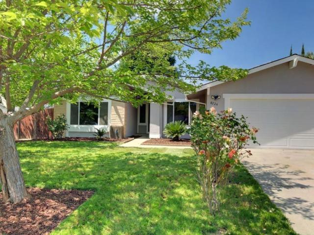 8224 Twin Oaks Avenue, Citrus Heights, CA 95610 (MLS #19035858) :: eXp Realty - Tom Daves