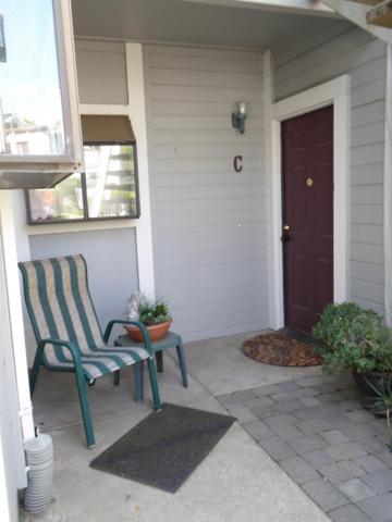 7405 Auburn Oaks Court C, Citrus Heights, CA 95621 (MLS #19036106) :: REMAX Executive