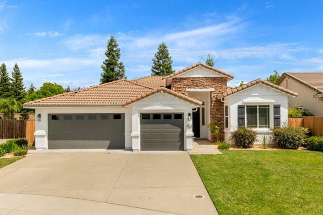 1932 Bosbury Way, Roseville, CA 95661 (MLS #19036153) :: eXp Realty - Tom Daves