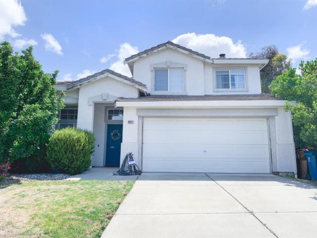 4921 Stonewood Way, Antioch, CA 94531 (MLS #19037526) :: The MacDonald Group at PMZ Real Estate