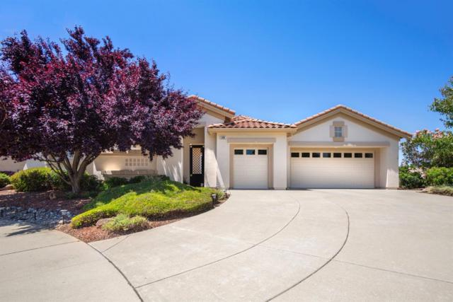 300 Shadow Lake Place, Lincoln, CA 95648 (MLS #19037877) :: The MacDonald Group at PMZ Real Estate