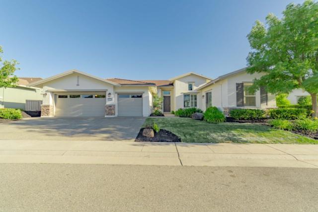 2753 Black Hawk Lane, Lincoln, CA 95648 (MLS #19038037) :: The MacDonald Group at PMZ Real Estate