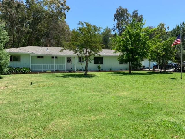 12443 Clay Station Rd, Herald, CA 95638 (MLS #19038058) :: Keller Williams - Rachel Adams Group