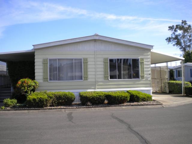 141 Granada Drive, Lodi, CA 95240 (MLS #19038436) :: REMAX Executive