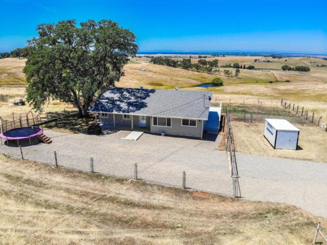 3858 Wichita Way, Wheatland, CA 95692 (MLS #19038920) :: The MacDonald Group at PMZ Real Estate