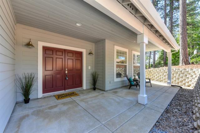 5175 Pine Ridge Court, Grizzly Flats, CA 95636 (MLS #19040715) :: Heidi Phong Real Estate Team