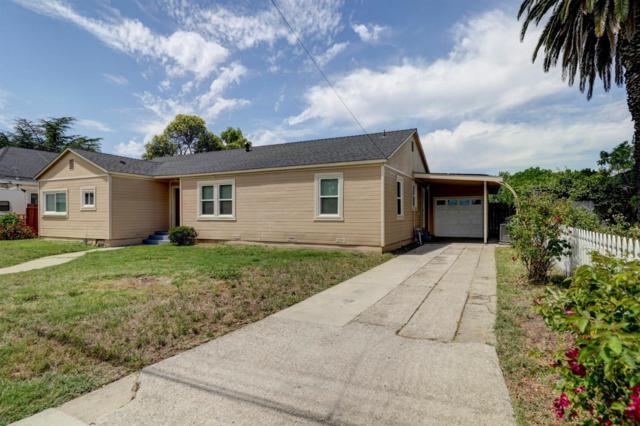 1622 C Street, Marysville, CA 95901 (MLS #19040813) :: REMAX Executive
