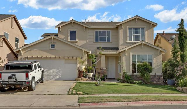 3006 Powers Avenue, Riverbank, CA 95367 (MLS #19041066) :: The MacDonald Group at PMZ Real Estate