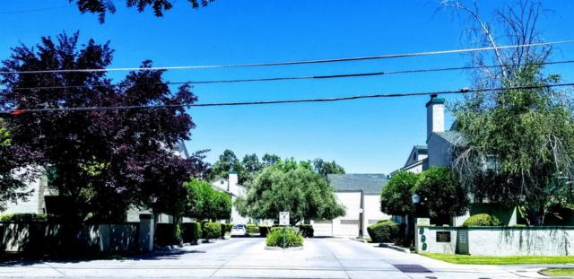999 Porter Avenue #39, Stockton, CA 95207 (MLS #19041127) :: REMAX Executive