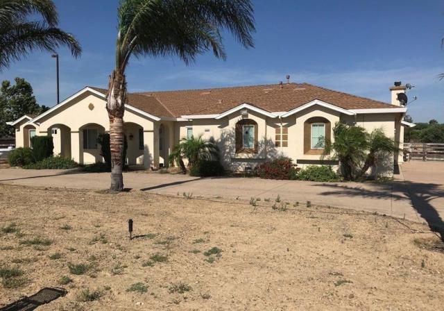 16224 S San Luis Drive, Santa Nella, CA 95322 (MLS #19041138) :: The MacDonald Group at PMZ Real Estate