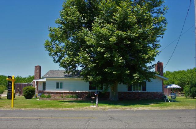 7950 Eucalyptus Avenue, Winton, CA 95388 (MLS #19041139) :: Keller Williams - Rachel Adams Group