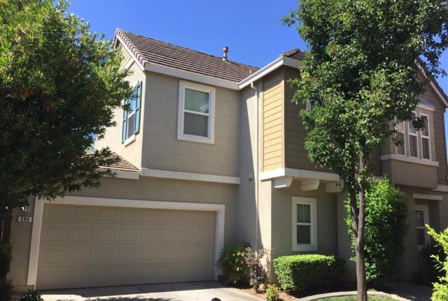 596 Navigator Drive, Lincoln, CA 95648 (MLS #19041345) :: The MacDonald Group at PMZ Real Estate