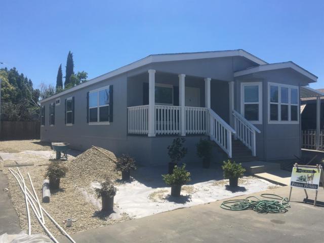 1459 Standiford Avenue #30, Modesto, CA 95350 (MLS #19041385) :: REMAX Executive