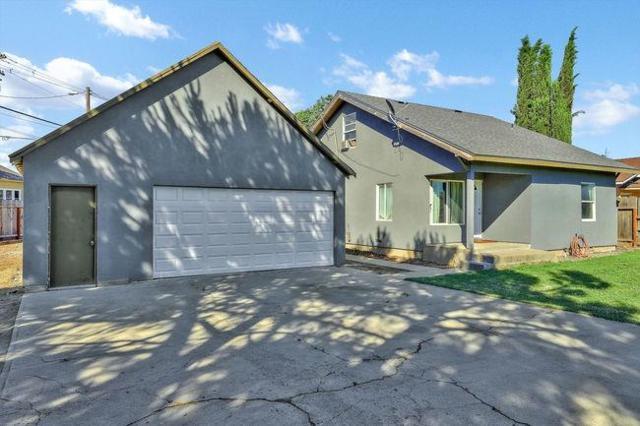 3900 N Santa Fe Avenue, Denair, CA 95316 (MLS #19041439) :: Heidi Phong Real Estate Team