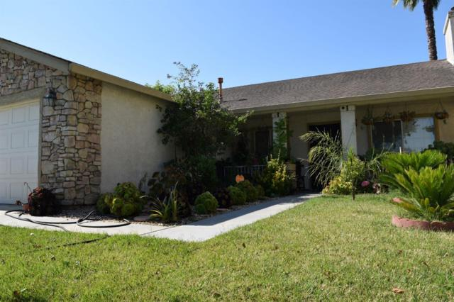 1012 O Street, Lathrop, CA 95330 (MLS #19041700) :: The Home Team
