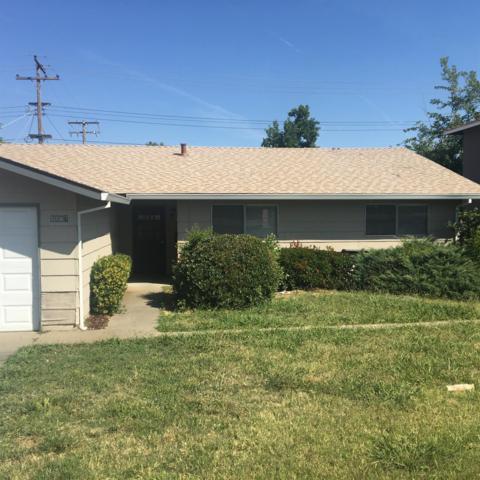 5867 Hillsdale Boulevard, Sacramento, CA 95842 (MLS #19041866) :: The MacDonald Group at PMZ Real Estate