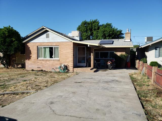 550 Key Avenue, Ripon, CA 95366 (MLS #19042101) :: The Del Real Group