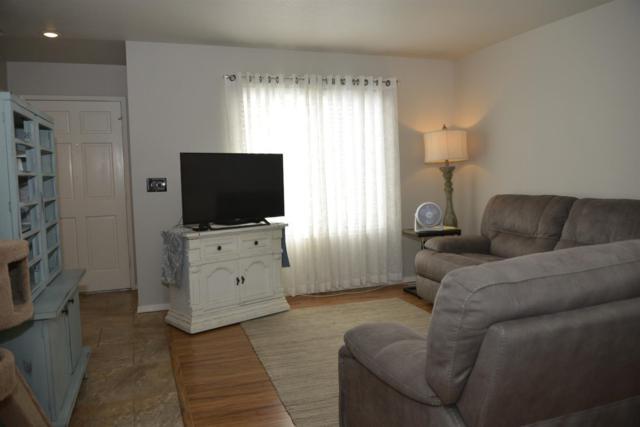 512 Pirinen Lane D, Modesto, CA 95354 (MLS #19042202) :: REMAX Executive