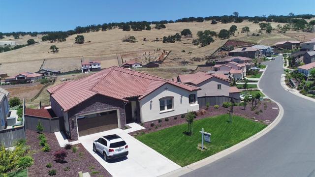 1211 Cornerstone Drive, El Dorado Hills, CA 95762 (MLS #19042937) :: Heidi Phong Real Estate Team