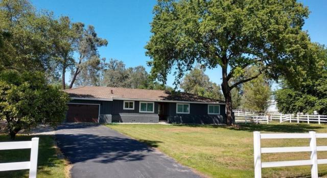 5937 Del Oro Road, Granite Bay, CA 95746 (MLS #19043026) :: Keller Williams - Rachel Adams Group