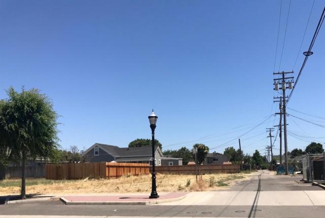 12716 Bentley Street, Waterford, CA 95386 (MLS #19043170) :: Keller Williams - Rachel Adams Group
