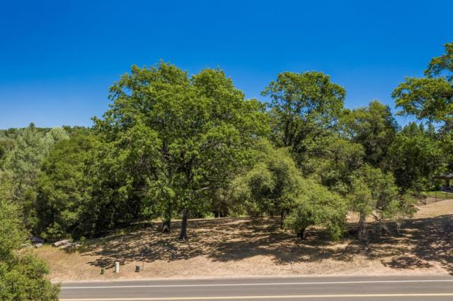23523 Darkhorse Drive, Auburn, CA 95602 (MLS #19043818) :: Dominic Brandon and Team
