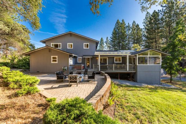 2400 Secret Ravine Trail, Cool, CA 95614 (MLS #19044356) :: The MacDonald Group at PMZ Real Estate