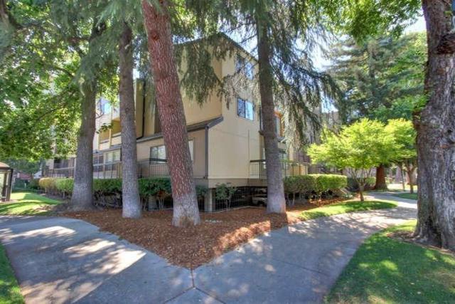 1828 K Street #3, Sacramento, CA 95811 (MLS #19044755) :: REMAX Executive