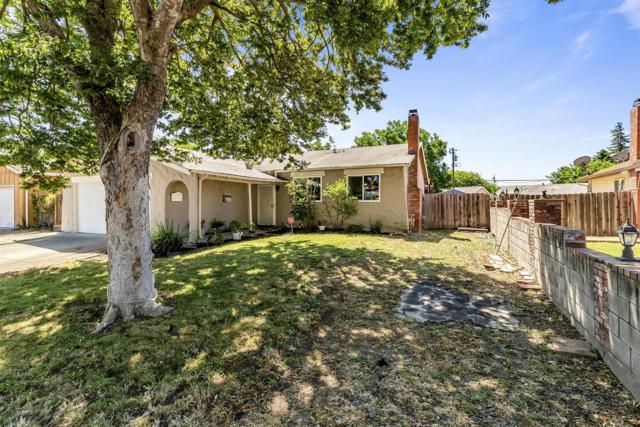 855 Warbler Way, Fairfield, CA 94533 (MLS #19044848) :: REMAX Executive