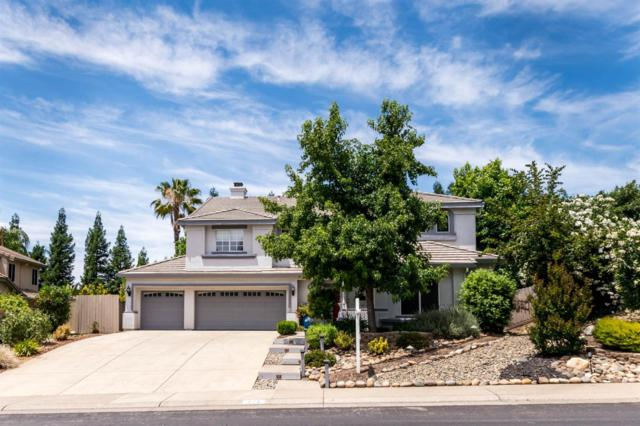 223 Luna Circle, Folsom, CA 95630 (MLS #19044863) :: Keller Williams - Rachel Adams Group