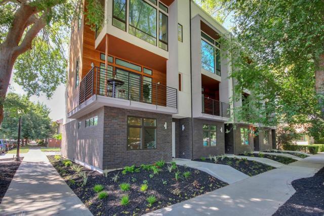 1930 15th Street, Sacramento, CA 95811 (MLS #19045414) :: REMAX Executive