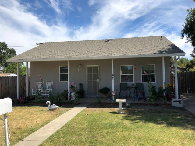 62 W Kentucky Avenue, Woodland, CA 95695 (MLS #19045462) :: REMAX Executive