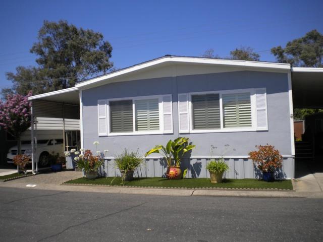 70 Camino Real, Lodi, CA 95240 (#19046409) :: The Lucas Group