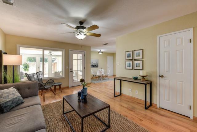 2705 Brandywine Place, Davis, CA 95616 (MLS #19046790) :: REMAX Executive