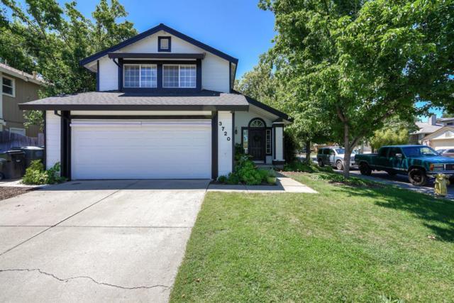 3720 Deer Walk, Antelope, CA 95843 (MLS #19046868) :: REMAX Executive