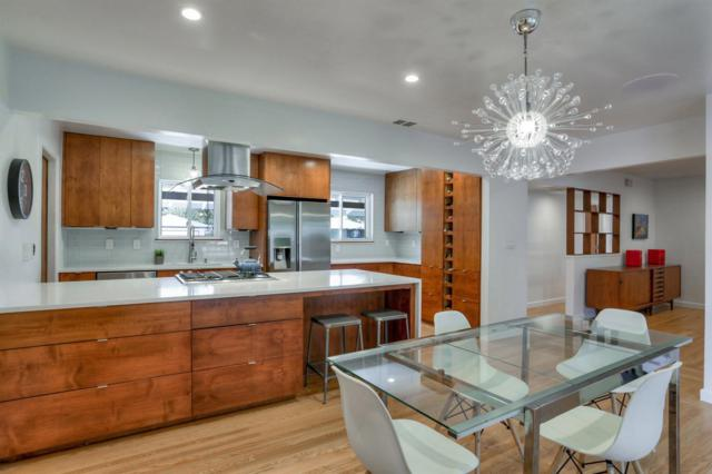 6806 S Land Park Drive, Sacramento, CA 95831 (MLS #19047108) :: Heidi Phong Real Estate Team
