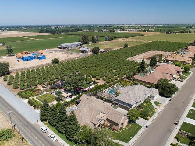 3751 E Tuolumne Road, Turlock, CA 95382 (MLS #19047353) :: Heidi Phong Real Estate Team
