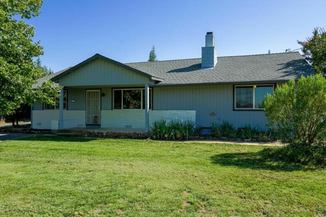 11320 Linda Drive, Auburn, CA 95602 (MLS #19047568) :: REMAX Executive