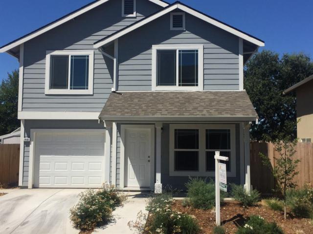 7416 Mimosa Way, Sacramento, CA 95828 (MLS #19047597) :: Heidi Phong Real Estate Team