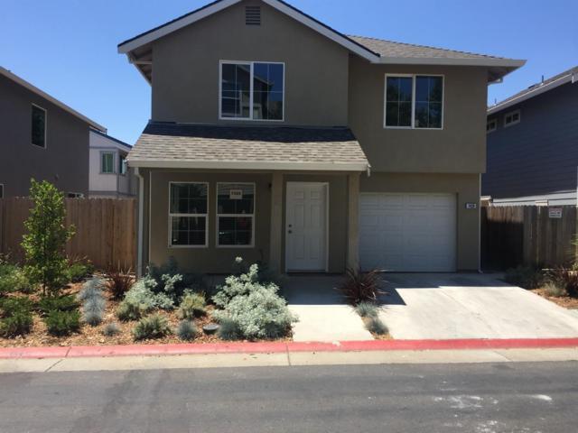 7420 Mimosa Way, Sacramento, CA 95828 (MLS #19047602) :: Heidi Phong Real Estate Team