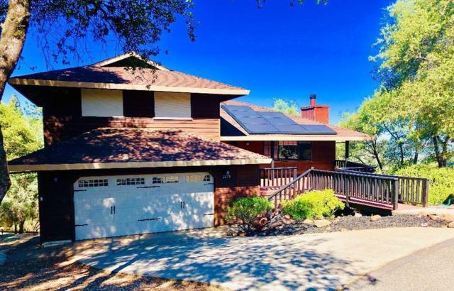 2478 Big Dipper Court, Cool, CA 95614 (MLS #19047693) :: The MacDonald Group at PMZ Real Estate