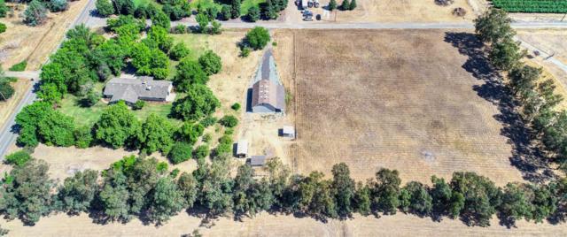 11601 Colony Road, Galt, CA 95632 (MLS #19047847) :: The MacDonald Group at PMZ Real Estate