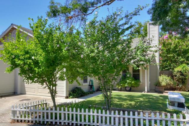507 Hudson Court, Davis, CA 95616 (MLS #19048007) :: REMAX Executive