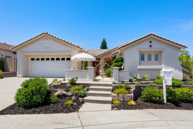 1210 Sun Valley Loop, Lincoln, CA 95648 (MLS #19048072) :: REMAX Executive
