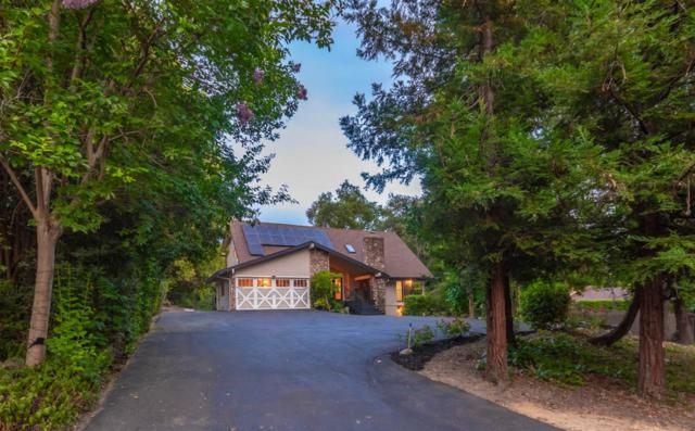 7575 Auburn Folsom Road, Granite Bay, CA 95746 (MLS #19048279) :: eXp Realty - Tom Daves