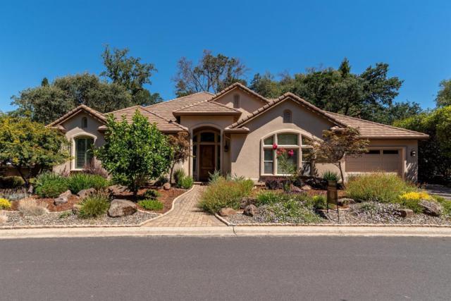 15091 Rio Circle, Rancho Murieta, CA 95683 (MLS #19048417) :: REMAX Executive