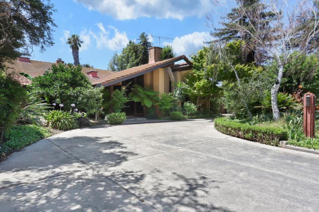 761 Page Avenue, Los Banos, CA 93635 (MLS #19048569) :: REMAX Executive