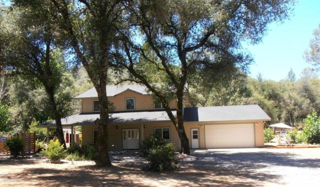 5665 Heavens Gate, Placerville, CA 95667 (MLS #19048792) :: The MacDonald Group at PMZ Real Estate