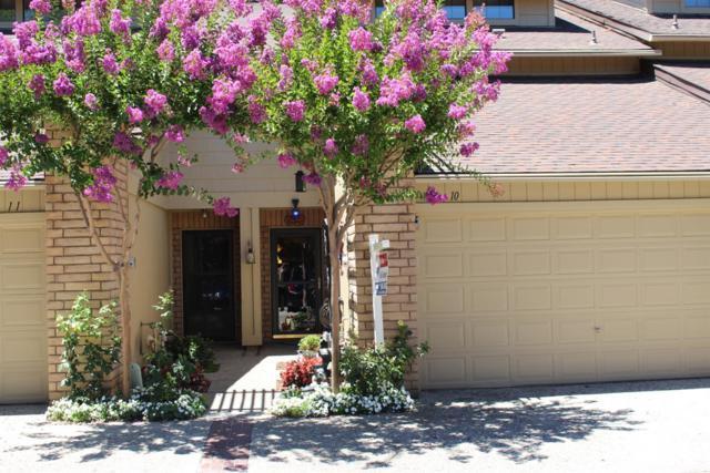 5644 Verner Oak Court #10, Sacramento, CA 95841 (MLS #19048954) :: REMAX Executive