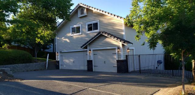 3429 Covello Circle, Cameron Park, CA 95682 (MLS #19049099) :: The MacDonald Group at PMZ Real Estate